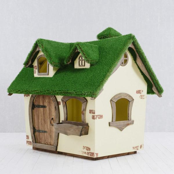 garten-kunstobjekt-haus-topiary-gfk-kunstrasen-casa-millor_6