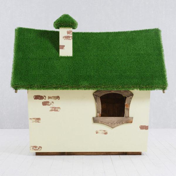 garten-kunstobjekt-haus-topiary-gfk-kunstrasen-casa-millor_8