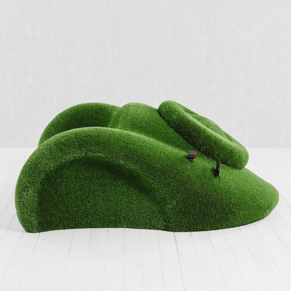 garten-sitzbank-auto-topiary-gfk-kunstrasen-fenena_2