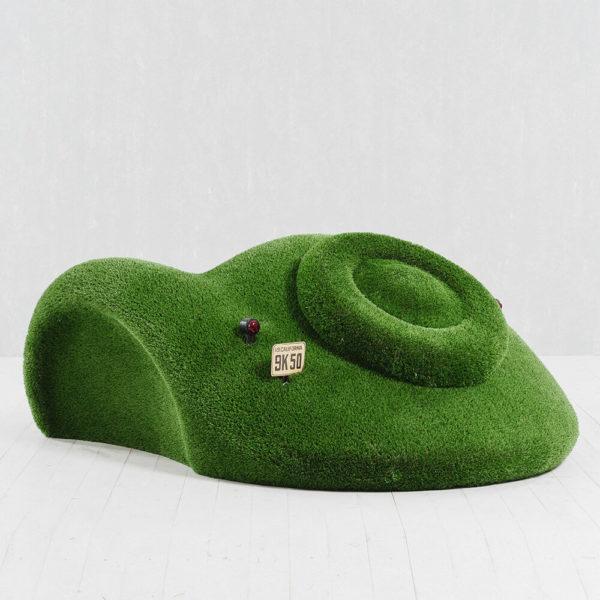 garten-sitzbank-auto-topiary-gfk-kunstrasen-fenena_5