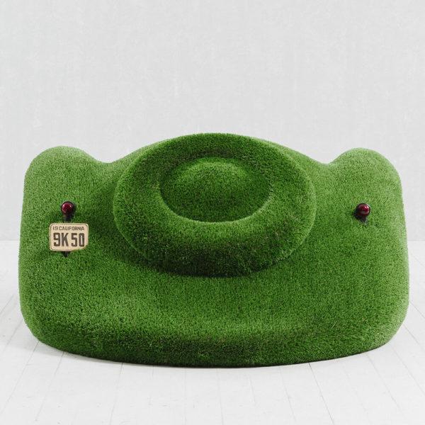 garten-sitzbank-auto-topiary-gfk-kunstrasen-fenena_6