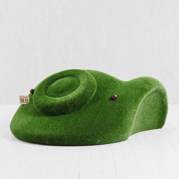 garten-sitzbank-auto-topiary-gfk-kunstrasen-fenena_7