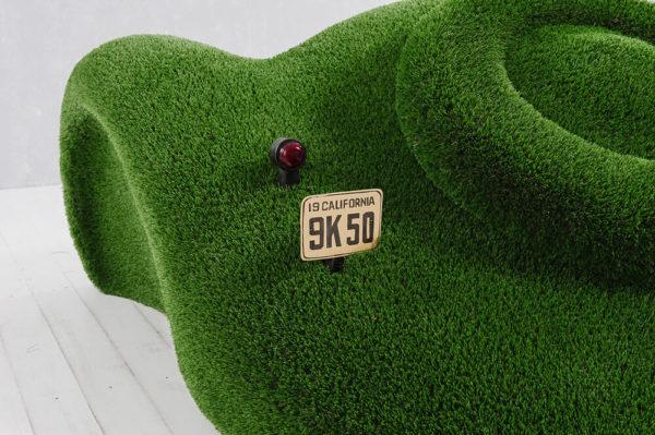 garten-sitzbank-auto-topiary-gfk-kunstrasen-fenena_8