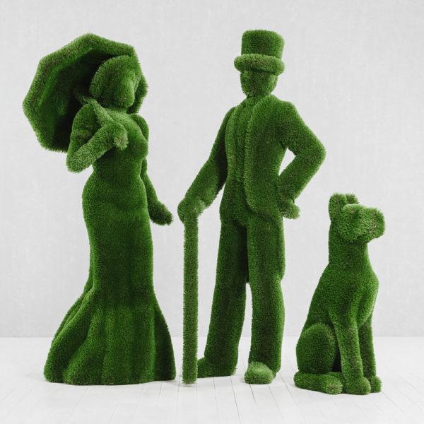 garten-skulptur-frau-mit-regenschirm-topiary-kunststoff-debora_7