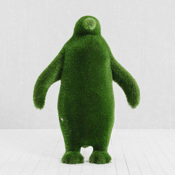 garten-skulptur-pinguin-topiary-gfk-kunstrasen-plum_5
