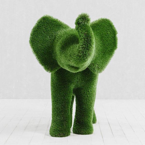 gartenfigur-elefant-topiary-gfk-kunstrasen-formschnitt-hathi_2
