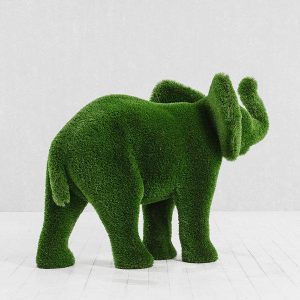 gartenfigur-elefant-topiary-gfk-kunstrasen-formschnitt-hathi_3