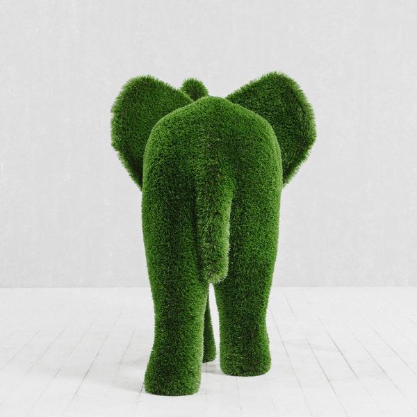 gartenfigur-elefant-topiary-gfk-kunstrasen-formschnitt-hathi_4