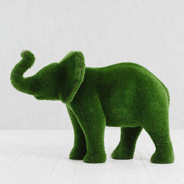 gartenfigur-elefant-topiary-gfk-kunstrasen-formschnitt-hathi_5