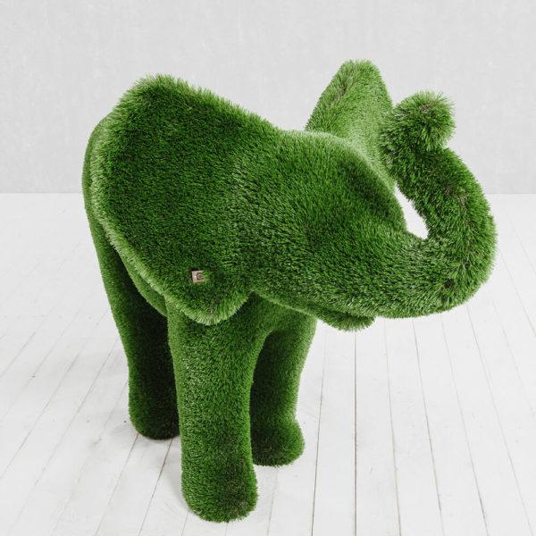 gartenfigur-elefant-topiary-gfk-kunstrasen-formschnitt-hathi_6