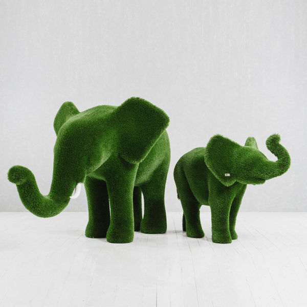 gartenfigur-elefant-topiary-gfk-kunstrasen-formschnitt-hathi_7