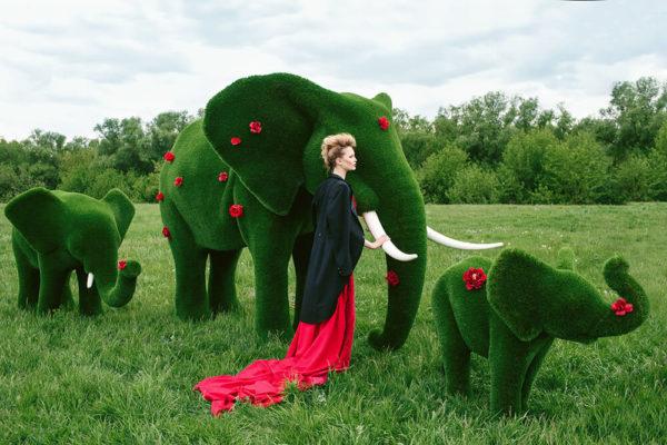 gartenfigur-elefant-topiary-gfk-kunstrasen-formschnitt-hathi_9