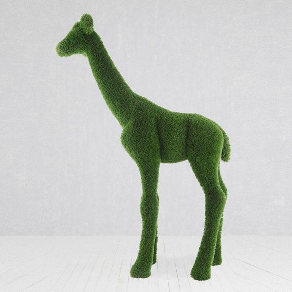 gartenfigur-giraffe-topiary-gfk-kunstrasen-gundula_3