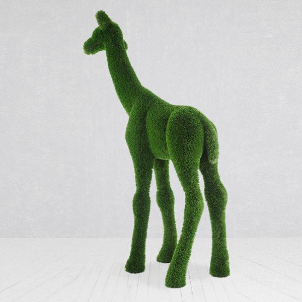 gartenfigur-giraffe-topiary-gfk-kunstrasen-gundula_4