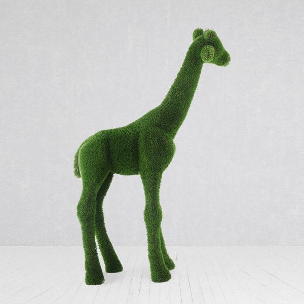 gartenfigur-giraffe-topiary-gfk-kunstrasen-gundula_5