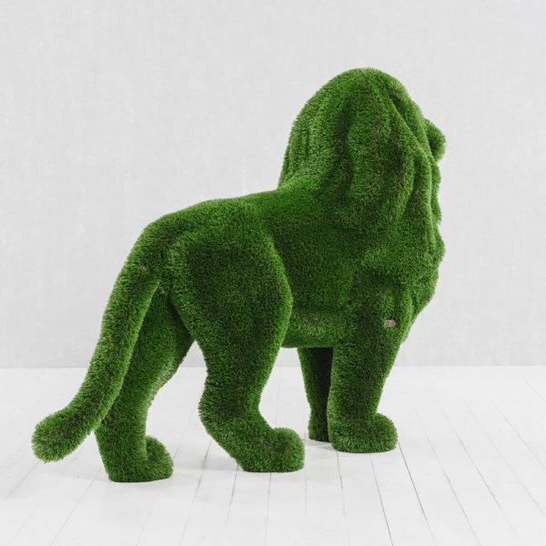 gartenfigur-loewe-stehend-topiary-kunststoff-gruen-mohatu_3