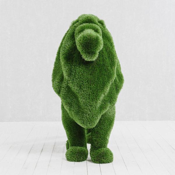 gartenfigur-loewe-stehend-topiary-kunststoff-gruen-mohatu_5