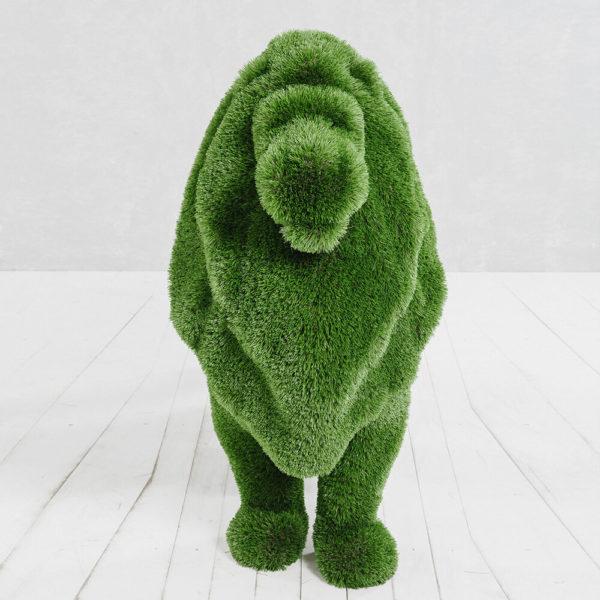 gartenfigur-loewe-stehend-topiary-kunststoff-gruen-mohatu_6