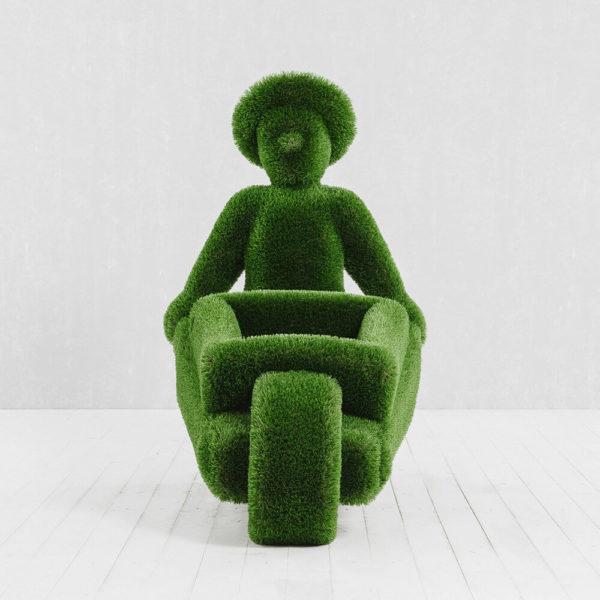 gartenfigur-mann-mit-schubkarre-topiary-kunststoff-uesli_2
