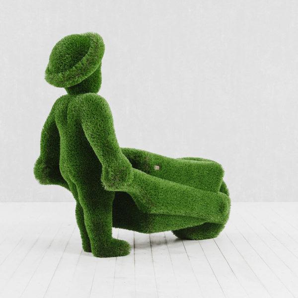 gartenfigur-mann-mit-schubkarre-topiary-kunststoff-uesli_5