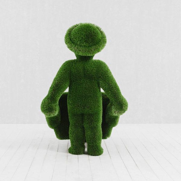gartenfigur-mann-mit-schubkarre-topiary-kunststoff-uesli_6