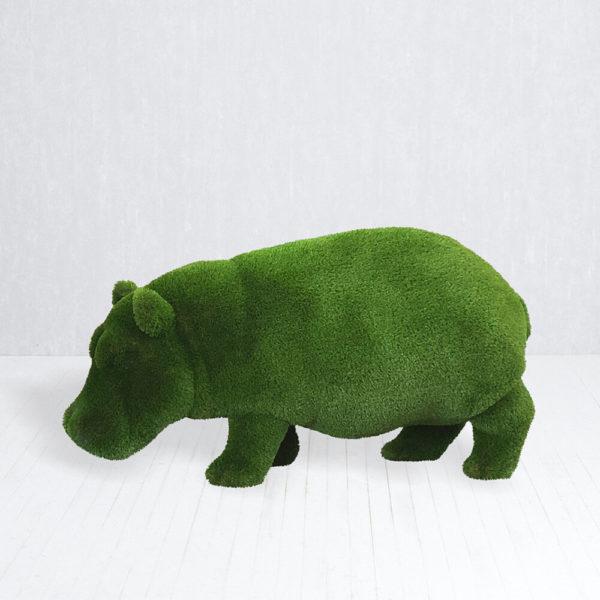 gartenfigur-nilpferd-topiary-wetterfest-gruen-naemi_2