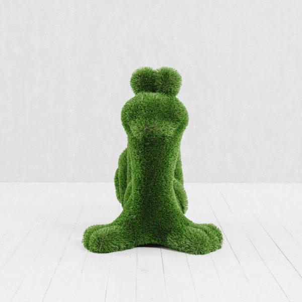 gartenfigur-schnecke-topiary-glasfaserkunststoff-kunstrasen-garry_6