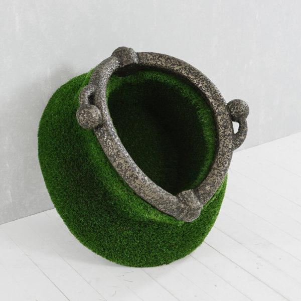 gartenplastik-geldboerse-topiary-gfk-kunstrasen-pecunia_5