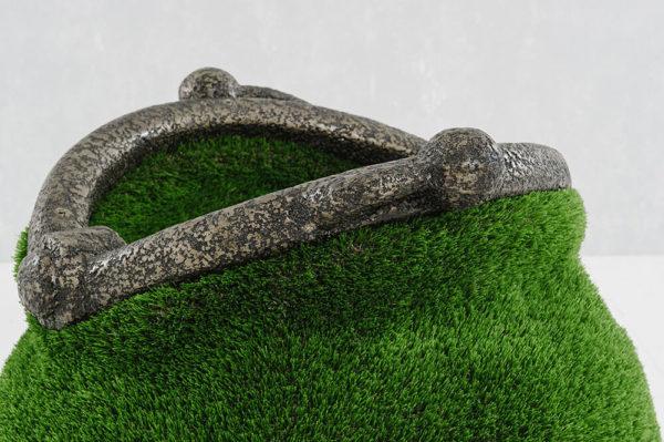 gartenplastik-geldboerse-topiary-gfk-kunstrasen-pecunia_6