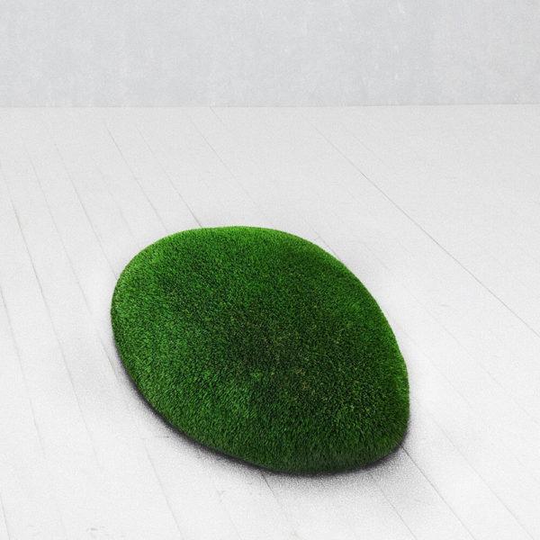 gartenplastik-stein-topiary-gfk-kunstrasen-gruen-zinar_2
