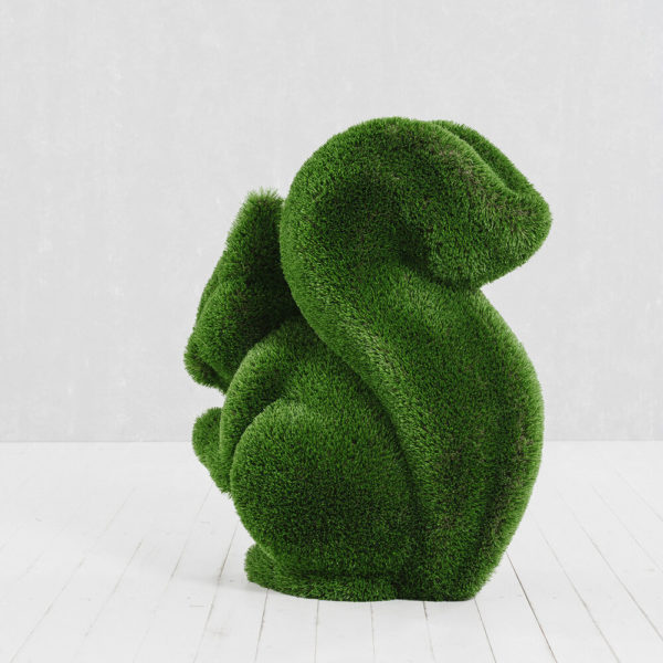 gartenskulptur-eichhoernchen-topiary-gfk-kunstrasen-sansibar_3