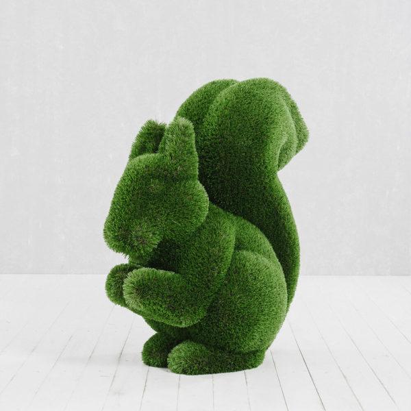 gartenskulptur-eichhoernchen-topiary-gfk-kunstrasen-sansibar_5