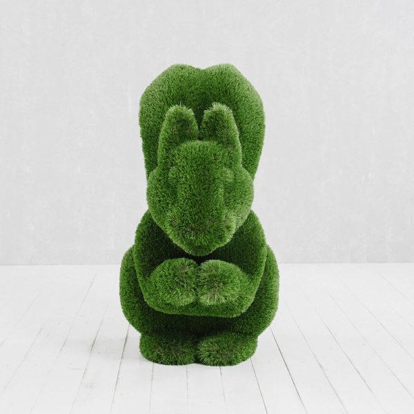 gartenskulptur-eichhoernchen-topiary-gfk-kunstrasen-sansibar_6