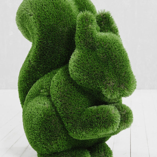 gartenskulptur-eichhoernchen-topiary-gfk-kunstrasen-sansibar_7