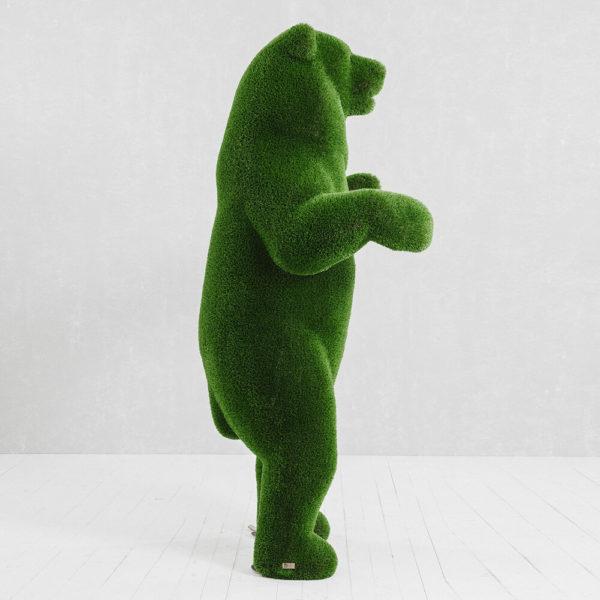 grosse-baeren-skulptur-topiary-glasfaserkunststoff-gruen-ursidae_2
