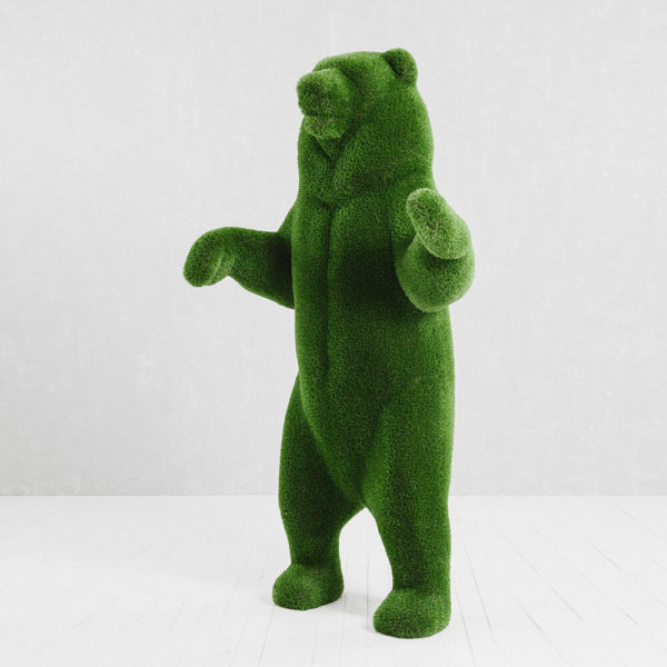grosse-baeren-skulptur-topiary-glasfaserkunststoff-gruen-ursidae_5
