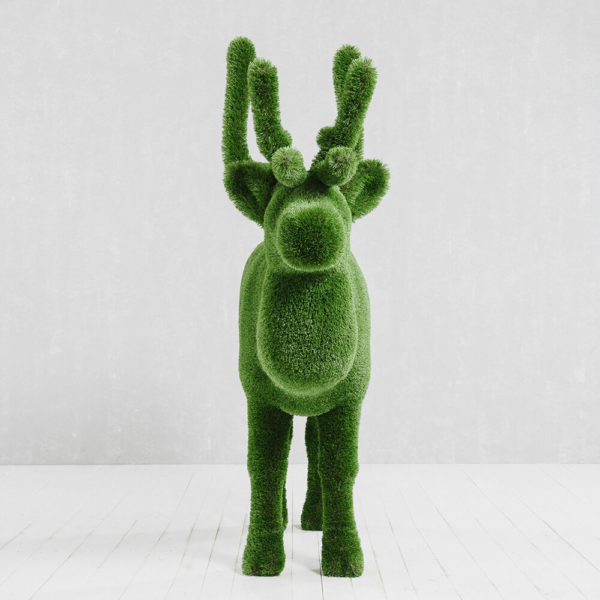 grosse-hirsch-gartenfigur-topiary-gfk-kunstrasen-helmut_2