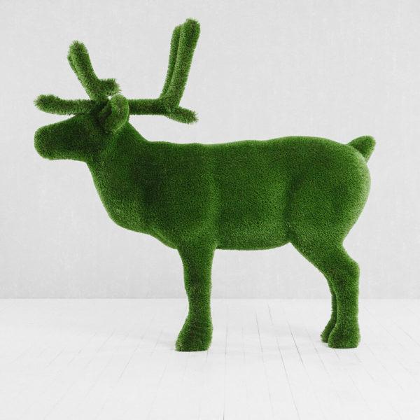 grosse-hirsch-gartenfigur-topiary-gfk-kunstrasen-helmut_5