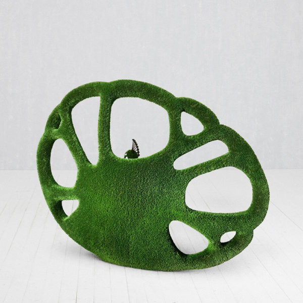 grosse-pfauen-skulptur-topiary-gfk-kunstrasen-pavo_2