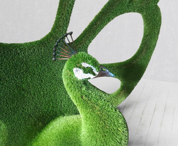 grosse-pfauen-skulptur-topiary-gfk-kunstrasen-pavo_3