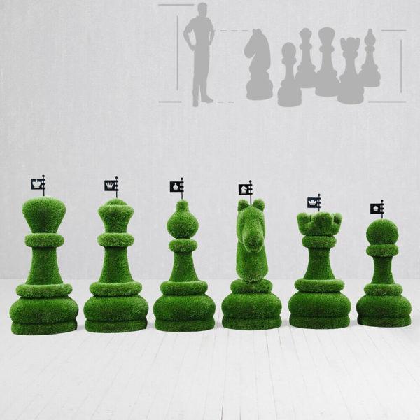 grosse-schachfigur-1m-topiary-gfk-kunstrasen-schachfigur