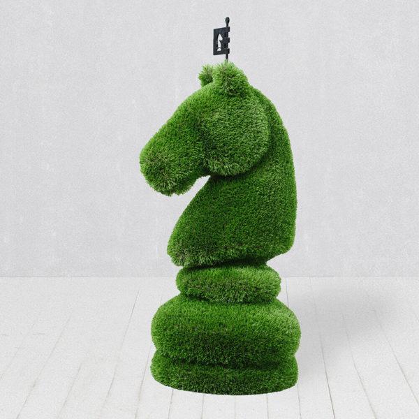 grosse-schachfigur-1m-topiary-gfk-kunstrasen-schachfigur_2