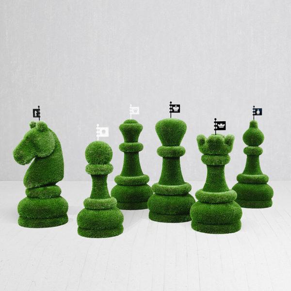 grosse-schachfigur-1m-topiary-gfk-kunstrasen-schachfigur_3