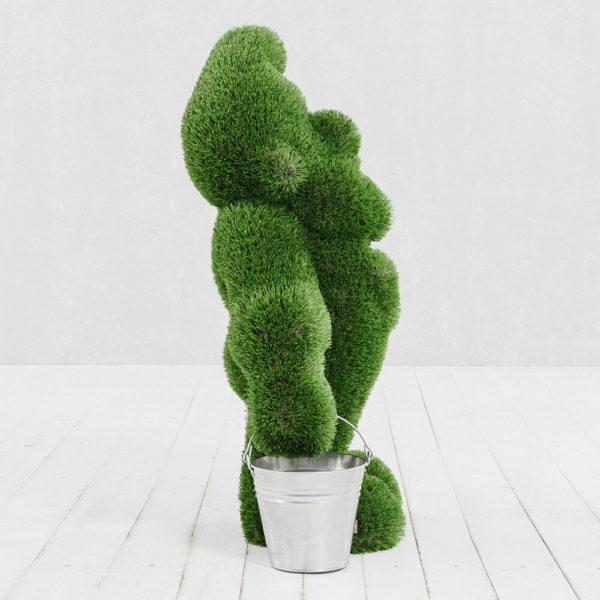 grosser-gartenzwerg-aus-gfk-kunstrasen-topiary-emerich_2