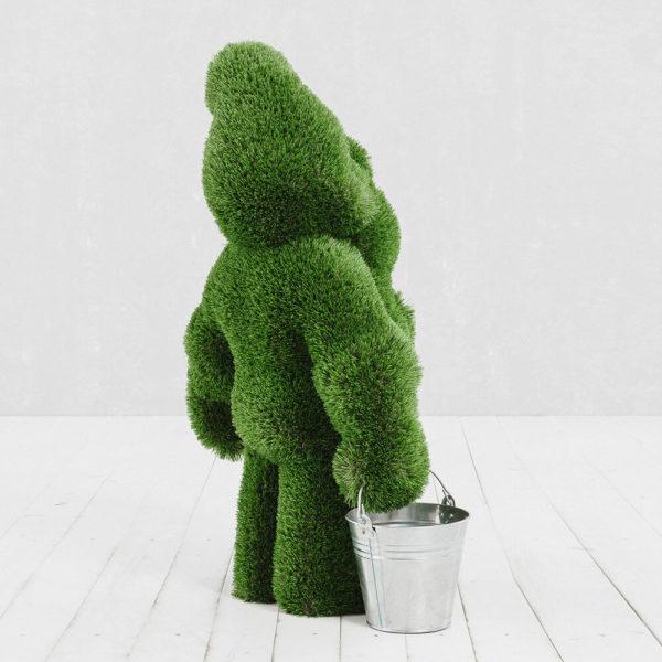 grosser-gartenzwerg-aus-gfk-kunstrasen-topiary-emerich_3