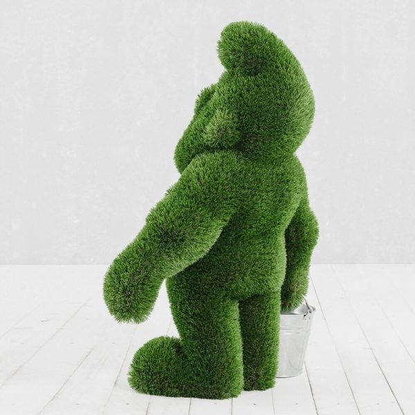 grosser-gartenzwerg-aus-gfk-kunstrasen-topiary-emerich_4