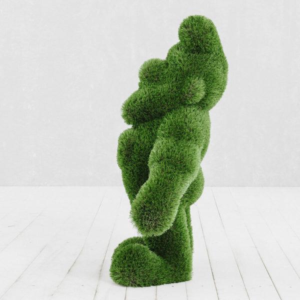 grosser-gartenzwerg-aus-gfk-kunstrasen-topiary-emerich_5