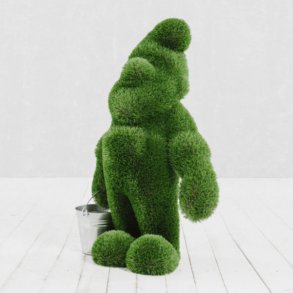 grosser-gartenzwerg-aus-gfk-kunstrasen-topiary-emerich_6