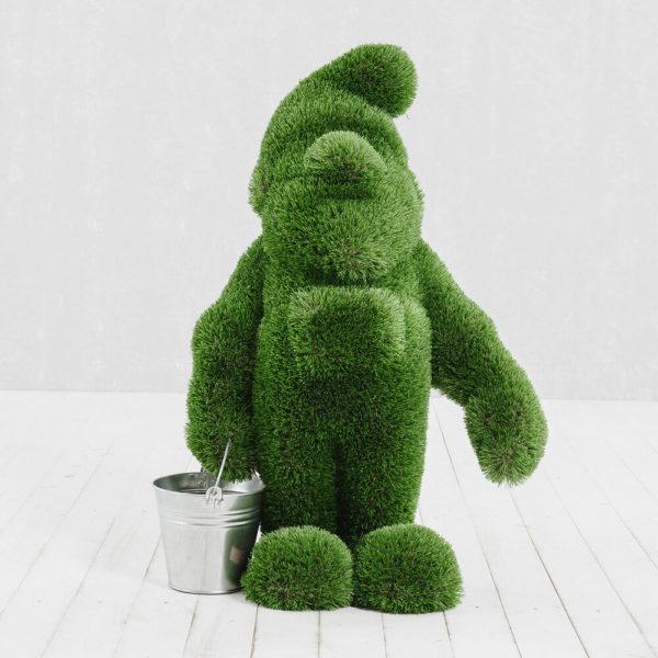 grosser-gartenzwerg-aus-gfk-kunstrasen-topiary-emerich_7