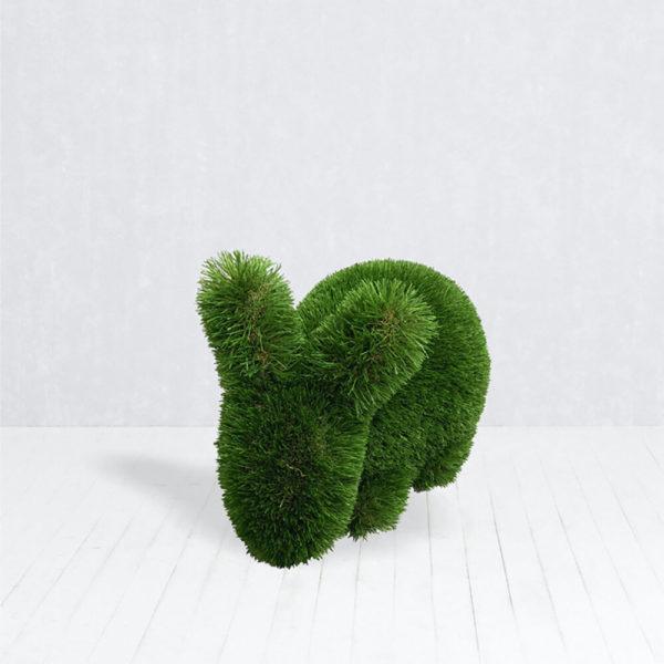hasenfigur-fuer-den-garten-topiary-gfk-kunstrasen-herta_2